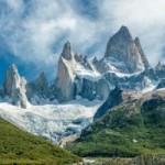 Du lịch - Chinh phục những ngọn núi nguy hiểm nhất thế giới