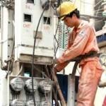 Thị trường - Tiêu dùng - Tiền điện bỗng dưng tăng vọt