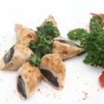 Ẩm thực - Nhanh gọn với chả cá trứng vịt bắc thảo