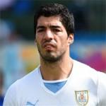 Stoichkov lo ngại: Suarez có cắn người khi về Barca?