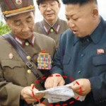 Tin tức trong ngày - Kim Jong-un chỉ đạo diễn tập tấn công Hàn Quốc