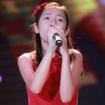Ca nhạc - MTV - Con gái út của Mỹ Linh lại gây bất ngờ