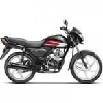 Ô tô - Xe máy - Ra mắt xe côn tay Honda CD 110 Dream giá rẻ
