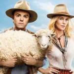 Phim - Phim hài viễn Tây Mỹ hứa hẹn gây bão tháng 7