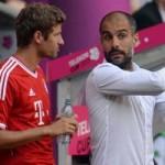 """Bóng đá - """"ĐT Đức thành công là nhờ Pep Guardiola"""""""