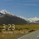 Công nghệ thông tin - Mẹo đăng nhập Windows 8/8.1 không cần gõ mật khẩu