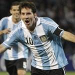 Bóng đá - Nhà cái chọn Argentina sáng cửa vô địch World Cup nhất