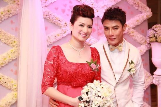 4 lý do khiến sao Việt bị nghi ngờ về hôn nhân - 10