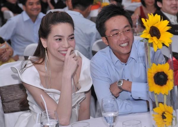 4 lý do khiến sao Việt bị nghi ngờ về hôn nhân - 1