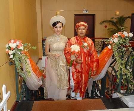 4 lý do khiến sao Việt bị nghi ngờ về hôn nhân - 2