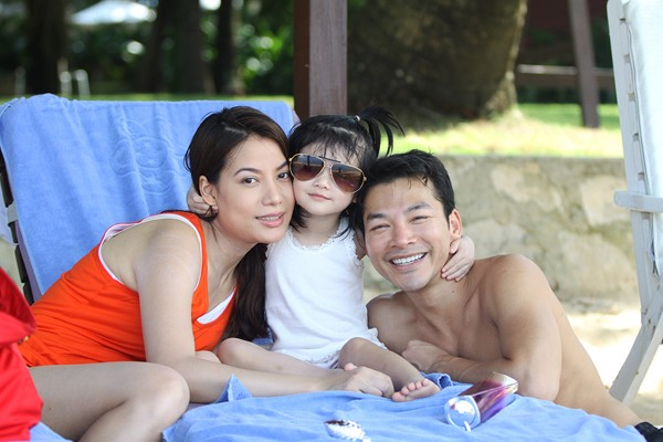 4 lý do khiến sao Việt bị nghi ngờ về hôn nhân - 4