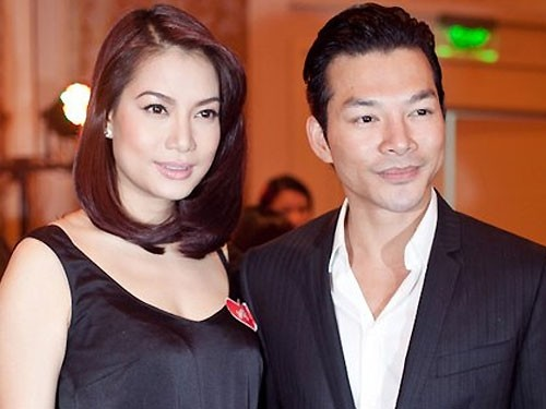 4 lý do khiến sao Việt bị nghi ngờ về hôn nhân - 5