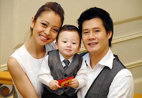 4 lý do khiến sao Việt bị nghi ngờ về hôn nhân - 7