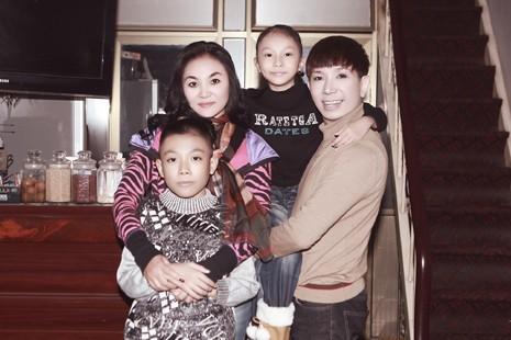 4 lý do khiến sao Việt bị nghi ngờ về hôn nhân - 8