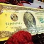 Tài chính - Bất động sản - Tiền nhàn rỗi đầu tư vào đâu sinh lời nhất?