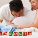 """Sức khỏe đời sống - Những lợi ích bất ngờ của """"chuyện ấy"""" khi mang thai"""