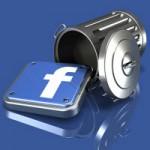 Thời trang Hi-tech - Lối nào để thoát khỏi mạng xã hội?