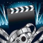 Công nghệ thông tin - CyberLink Media Suite 11: Xem phim, nghe nhạc, chỉnh sửa ảnh