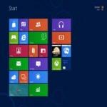 3 mẹo giúp cài đặt Windows 8/8.1 dễ dàng hơn