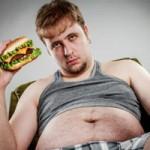 Làm đẹp - 11 lý do khiến bạn khó giảm cân
