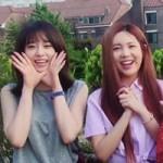 Ca nhạc - MTV - Clip T-ara nói tiếng Việt khiến fan vỡ òa