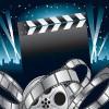 CyberLink Media Suite 11: Xem phim, nghe nhạc, chỉnh sửa ảnh