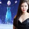 Bộ phim được tìm kiếm nhiều nhất tại Hàn