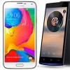 Những smartphone màn hình QHD đáng giá