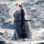 Tin tức trong ngày - TQ điều 3 tàu ngầm hạt nhân tên lửa xuống Biển Đông