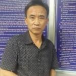 An ninh Xã hội - Khách Trung Quốc ăn cắp 5.000 USD trên máy bay VNA