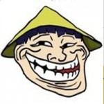 """Cười 24H - Thơ chế: Tân """"Giọt lệ đài trang"""""""