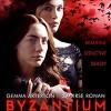 Trailer phim: Byzantium