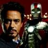 """Quân đội Mỹ """"bó tay"""" trước giáp sắt Iron Man"""