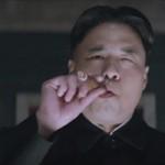 Tin tức trong ngày - Triều Tiên kiện phim ám sát Kim Jong-un lên LHQ