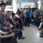 Tin tức trong ngày - Hà Nội tiếp tục tăng giá dịch vụ y tế