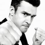 """Ca nhạc - MTV - Justin Timberlake """"thống trị"""" khắp Âu Mỹ"""