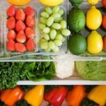 Ẩm thực - Mẹo hay bảo quản rau củ tươi ngon nửa tháng liền