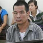 An ninh Xã hội - Vừa ra tù, nghịch tử giết mẹ để trả thù