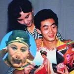 Phim - Bát Giới tiết lộ chuyện tình bí mật của Tôn Ngộ Không