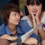 Phim - Đoạn kết trong phim Việt khiến khán giả tức giận