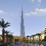 Tài chính - Bất động sản - Những sự thật gây sốc về kinh tế Dubai