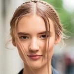 Làm đẹp - Muôn kiểu tóc tết không nên bỏ lỡ dịp hè