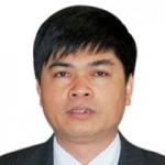Tài chính - Bất động sản - Tập đoàn Dầu khí có chủ tịch mới