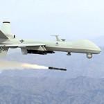 Tin tức trong ngày - Máy bay không người lái Mỹ giết chết 6 dân thường Pakistan