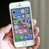 iPhone 5S vẫn có sức hút cực lớn trên thị trường