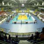 Thể thao - Giải bóng chuyền VĐQG: Tiếng nói từ khán đài