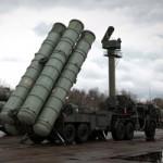 Tin tức trong ngày - TQ sẽ là nước đầu tiên mua được hệ thống tên lửa S-400