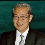 Tin tức trong ngày - Nghi án hối lộ: Nhật khởi tố 3 lãnh đạo JTC tội hối lộ