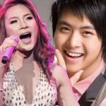 Ca nhạc - MTV - Bất ngờ nghe Mỹ Tâm song ca cùng Wanbi Tuấn Anh