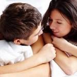 Sức khỏe đời sống - 'Yêu' vào buổi sáng: Những công dụng bất ngờ